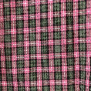 Polo by Ralph Lauren Shirts - Polo By Ralph Lauren Button Down (E10) p&m